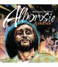 Specialist Presents Alborosie & Friends-2 CD