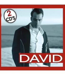 2 X David