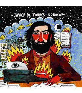 Nobocop-2 CD
