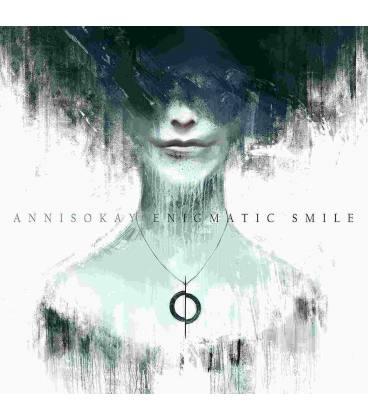 Enigmatic Smile-1 CD