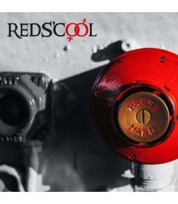Press Hard-1 CD