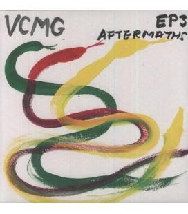 "Ep3/Aftermaths-1 LP 7"""