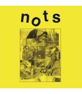 We Are Nots-2 LP