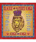 Kings And Kings-1 CD