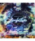 Fever Dream-1 CD