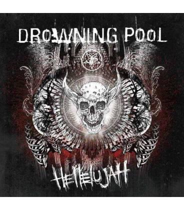 Hellelujah-1 CD