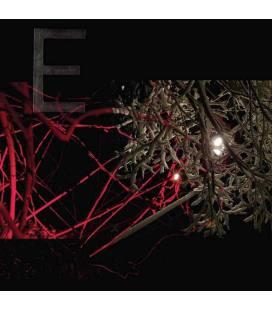 E-1 CD