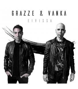 Eivissa-1 CD