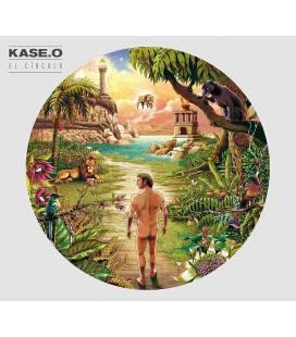 El Circulo-1 CD