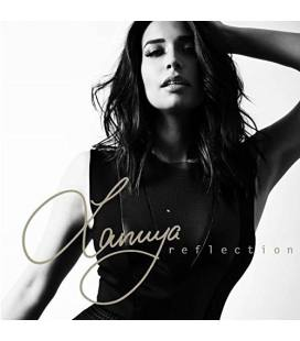 Reflection-1 CD