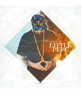 Templao-1 CD