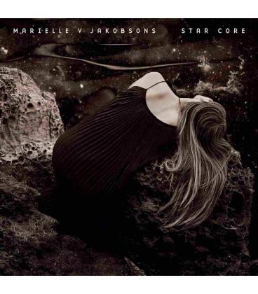 Starcore-1 CD