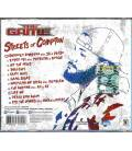 Streets Of Compton-1 CD