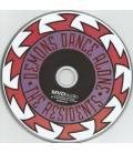 Demons Dance Alone-1 CD
