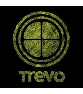 Trevo-1 CD