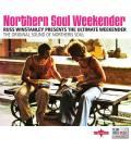 Club Soul - Soul Weekender-1 CD