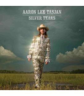 Silver Tears-1 LP
