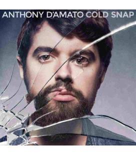 Cold Snap-1 LP