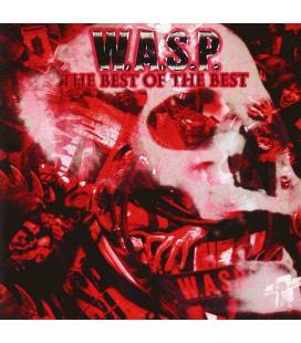 The Best Of The Best-1 CD