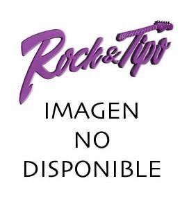 Scarlet Rascal-1 LP
