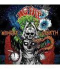 Midnight Cometh-1 LP