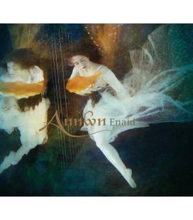 Enaid-1 CD