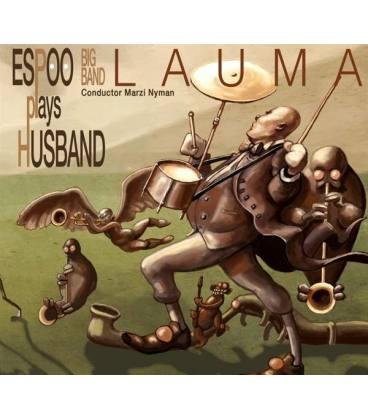Lauma-1 CD