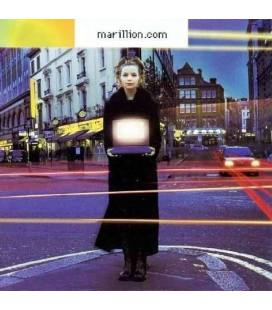 Marillion.Com-1 CD