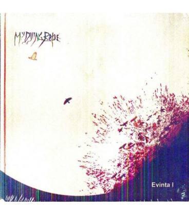 Evinta-1 CD+1 LIBRO