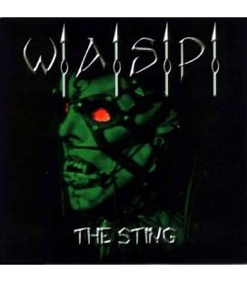 The Sting (CD Digipack)