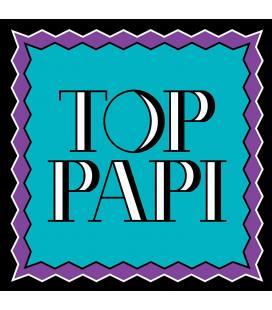 Top Papi-1 LP