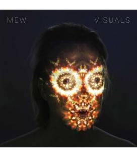 Visuals-1 LP