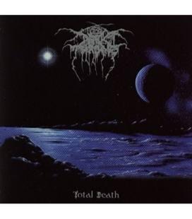 Total Death-2 CD