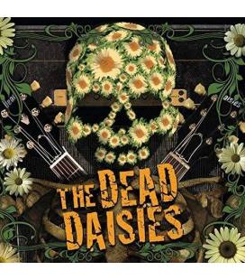 The Dead Daisies-1 CD