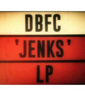 Jenks-1 CD