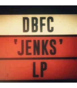 Jenks-2 LP