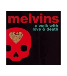 A Walk With Love And Death-2 CD