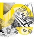 Summer Dancing-1 CD