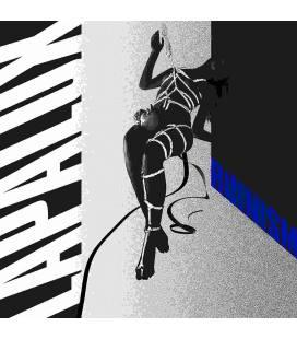 Ruinism-1 CD