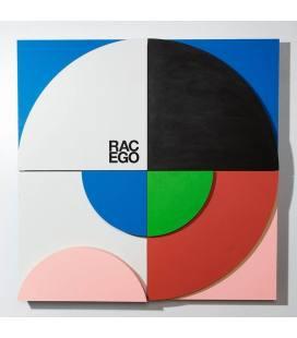 Ego-1 LP