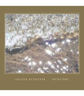 Rotations-1 CD