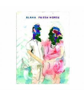 "Fresh Horse EP 7"""