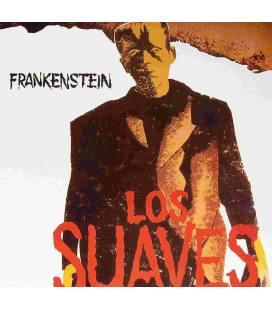 Frankestein-LP