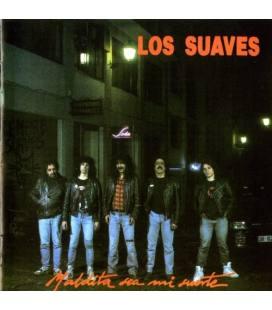 Maldita Sea Mi Suerte-2 LP