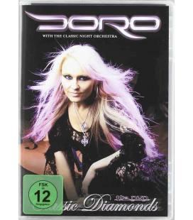 Classic Diamonds-DVD