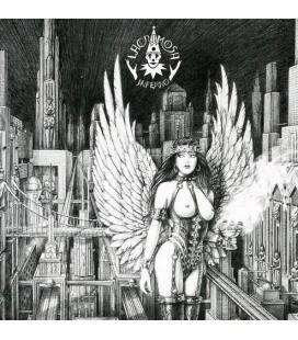 Inferno-CD
