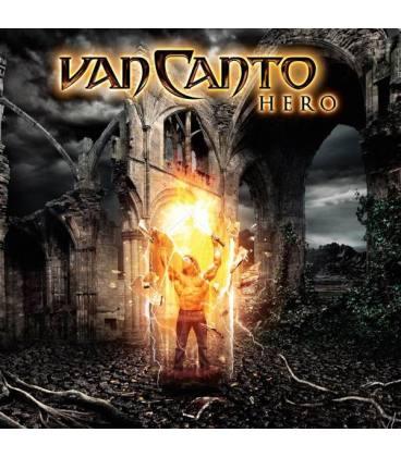 Hero-CD