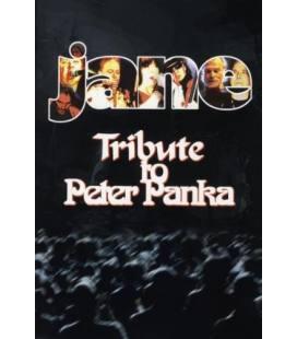 Live-Tribute To Peter Panka-2 DVD
