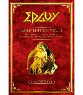 Gold Edition-Volume II