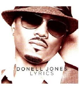 Lyrics-CD